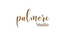 Lowongan Kerja Eyelash & Nail Artist di Palmore Studio - Jakarta