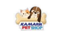 Lowongan Kerja Front Store – Pets Handling – Admin Social Media di Kamaru Pet Shop - Luar Jakarta