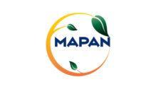 Lowongan Kerja Graphic Designer & Social Media di PT. Matahari Abadi Panganindo - Jakarta