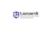 Lowongan Kerja Guru Ekonomi & Guru Pendidikan Inklusi – Kasir di Lazuardi Senior High School - Luar Jakarta