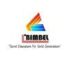 Lowongan Kerja Guru Les Privat Calistung & Mengaji di L'Bimbel