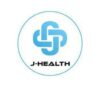 Lowongan Kerja Health Care Cleaning Service (HCCS) Section Head di J-Health