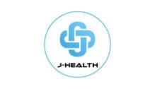 Lowongan Kerja Health Care Cleaning Service (HCCS) Section Head di J-Health - Luar Jakarta