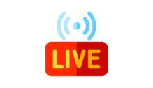 Lowongan Kerja Host Live Streaming di Nayy Agency - Luar Jakarta