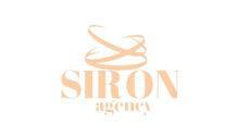 Lowongan Kerja Host Live Streaming di Siron Agency - Luar Jakarta