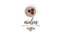 Lowongan Kerja Internship Digital Marketing di Aiden Coffee - Luar Jakarta