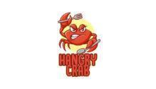 Lowongan Kerja Kitchen Crew di Hangry Crab - Jakarta