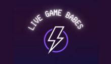 Lowongan Kerja Live Game Slot Streaming Host di Live Game Babes Agency - Jakarta