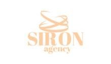 Lowongan Kerja Live Videocall di Siron Agency - Luar Jakarta