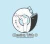 Lowongan Kerja Mitra Cleaning Service (Part Time) di Cleaning with O (PT. Bersama Berkat Dunia)