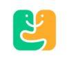 Lowongan Kerja Official Host Aplikasi Video Chat di Yaar