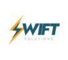 Lowongan Kerja Operator Gudang – Admin Gudang – Leader Gudang – Supervisor Gudang – Manager Gudang di PT. Swift Logistics Solutions