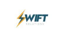 Lowongan Kerja Operator Gudang – Admin Gudang – Leader Gudang – Supervisor Gudang – Manager Gudang di PT. Swift Logistics Solutions - Jakarta