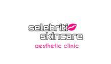 Lowongan Kerja Perawat/Bidan Klinik Kecantikan di Klinik Selebriti Skincare - Luar Jakarta