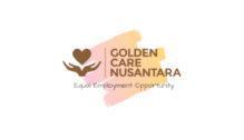Lowongan Kerja Perawat Medis untuk Orang Usia Lanjut (Live in Homecare) di Golden Care Nusantara - Jakarta