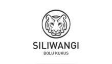 Lowongan Kerja Pramuniaga di Bolu Kukus Siliwangi Tangerang - Luar Jakarta
