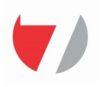 Lowongan Kerja Sales Bank/Marketing Bank di PT. Mandiri Andalan Utama