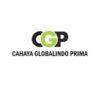 Lowongan Kerja Sales & Marketing – Account Receivable di PT. Cahaya Globalindo Prima Jakarta