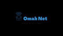 Lowongan Kerja Sales Marketing di OmahNet - Jakarta