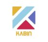 Lowongan Kerja Staf Admin Customer Service Online Shop di Kabin.ID