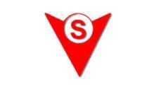 Lowongan Kerja Staff Admin & Customer Service di SiongVo Sports - Jakarta