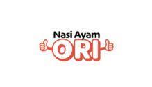 Lowongan Kerja Staff Outlet di Nasi Ayam ORI - Luar Jakarta