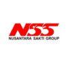 Lowongan Kerja Supervisor Operational Development Program (SODP) di PT. Nusantara Sakti Group