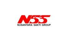 Lowongan Kerja Supervisor Operational Development Program (SODP) di PT. Nusantara Sakti Group - Luar Jakarta
