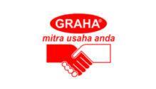Lowongan Kerja Admin Digital Marketing – Kasir Toko – Sales Member Relation – Area Store Manager – Staff Pajak dan Akunting – Driver di Graha Group - Jakarta