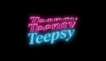 Lowongan Kerja Admin Sales di Teepsy.id - Jakarta