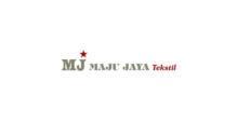 Lowongan Kerja Admin Umum – Desain Grafis di Maju Jaya Tekstil - Jakarta