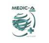 Lowongan Kerja Apoteker Penanggung Jawab – Asisten Apoteker – Perawat di Medic-A Klinik