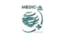 Lowongan Kerja Apoteker Penanggung Jawab – Asisten Apoteker – Perawat di Medic-A Klinik - Jakarta