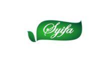 Lowongan Kerja Apoteker di Syifa Herbal Alami - Luar Jakarta