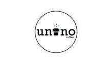 Lowongan Kerja Barista di Unino Coffee - Luar Jakarta