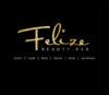 Lowongan Kerja Beautician & Nailartist di Felize Beauty Bar