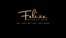 Lowongan Kerja Beautician & Nailartist di Felize Beauty Bar - Luar Jakarta