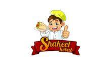 Lowongan Kerja Crew Outlet di Shakeel Kebab - Jakarta