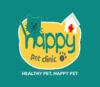 Lowongan Kerja Dokter Hewan Praktisi di Happy Pet Clinic