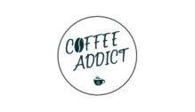 Lowongan Kerja Female Barista di Coffee Addict - Jakarta