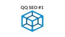 Lowongan Kerja Full Stack Developer di QQSEO - Jakarta