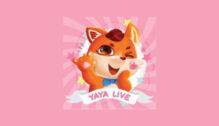 Lowongan Kerja Graphic Designer – Social Media Operation – VJ Manager – VIP Operation – Customer Service – Event Operation di YayaLive - Jakarta