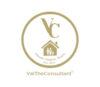 Lowongan Kerja HR Consultant di Val The Consultant