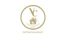 Lowongan Kerja HR Consultant di Val The Consultant - Jakarta