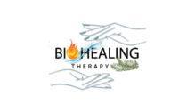 Lowongan Kerja Homeservice Therapis di Bio Healing Therapy - Jakarta