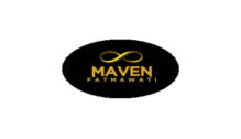 Lowongan Kerja Housekeeping & Public Area Staff – Front Desk Agent di Maven Fatmawati Hotel - Jakarta
