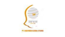 Lowongan Kerja Human Capital Generalist di PT. Shafwah Global Utama - Luar Jakarta