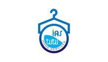 Lowongan Kerja Karyawan Cuci & Setrika – Karyawan Packing & Delivery Barang di Ias Tutu Home Services - Jakarta