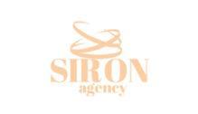 Lowongan Kerja Live Video Chat di Siron Agency - Luar Jakarta