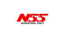 Lowongan Kerja Marketing Executive di PT. Nusantara Sakti - Jakarta